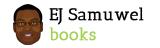 EJ Samuwel Books Logo